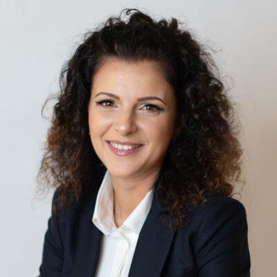 Anna Wojdala