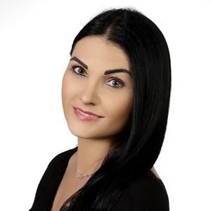 Justyna Banasiak